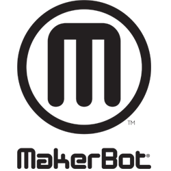 MakerBot Customer Service Phone Numbers