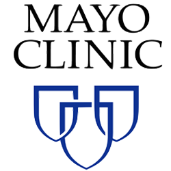 Mayo Clinic Customer Service Phone Numbers