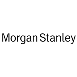 Morgan Stanley Customer Service Phone Numbers