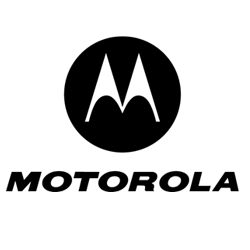 Motorola Customer Service Phone Numbers