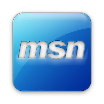 MSN Customer Service Phone Numbers