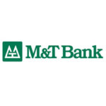 M&T Bank Customer Service Phone Numbers