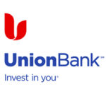 MUFG Union Bank customer service, headquarter