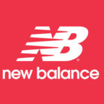 New Balance customer service, headquarter