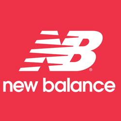 New Balance Customer Service Phone Numbers