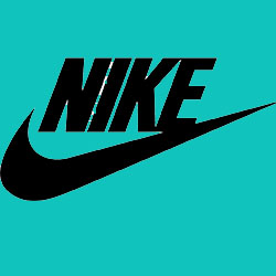 Nike Customer Service Phone Numbers