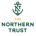 Northern Trust Customer Service Phone Numbers