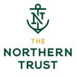 Northern Trust customer service, headquarter