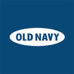 Old Navy Customer Service Phone Numbers