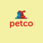 Petco Customer Service Phone Numbers