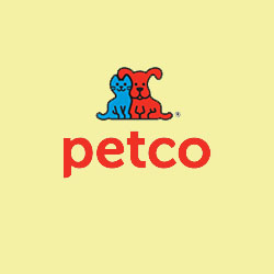 Petco Customer Service Phone Numbers