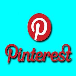 Pinterest Customer Service Phone Numbers