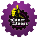 Planet Fitness Customer Service Phone Numbers