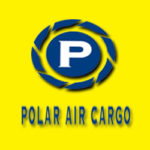Polar Air Cargo customer service, headquarter