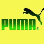 Puma Customer Service Phone Numbers