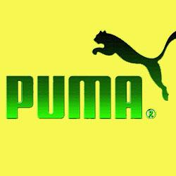 Puma Customer Service Phone Numbers
