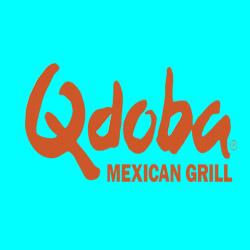 Qdoba Customer Service Phone Numbers