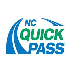 Quick Pass North Carolina Customer Service Phone Numbers