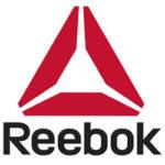 Reebok Customer Service Phone Numbers