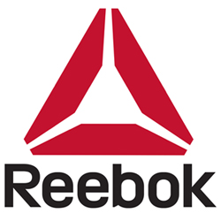 Reebok Customer Service Phone Numbers