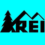 Contact REI customer service phone numbers