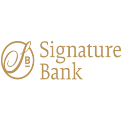 Signature Bank Customer Service Phone Numbers