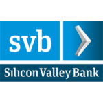 Silicon Valley Bank Customer Service Phone Numbers