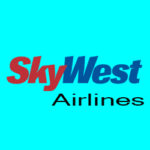 SkyWest Airlines customer service, headquarter