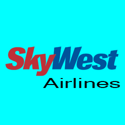 SkyWest Airlines Customer Service Phone Numbers