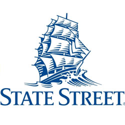 State Street Corporation Customer Service Phone Numbers