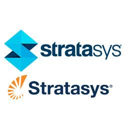 Stratasys Customer Service Phone Numbers