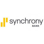 Contact Synchrony bank customer service phone numbers
