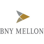 The Bank of New York Mellon customer service, headquarter