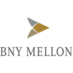 The Bank of New York Mellon Customer Service Phone Numbers