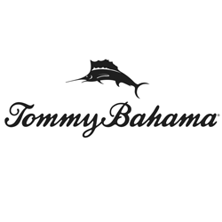 Tommy Bahama Customer Service Phone Numbers