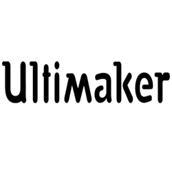 Ultimaker Customer Service Phone Numbers