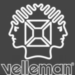 Velleman customer service, headquarter