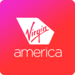Virgin America customer service, headquarter