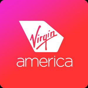 Virgin America Customer Service Phone Numbers