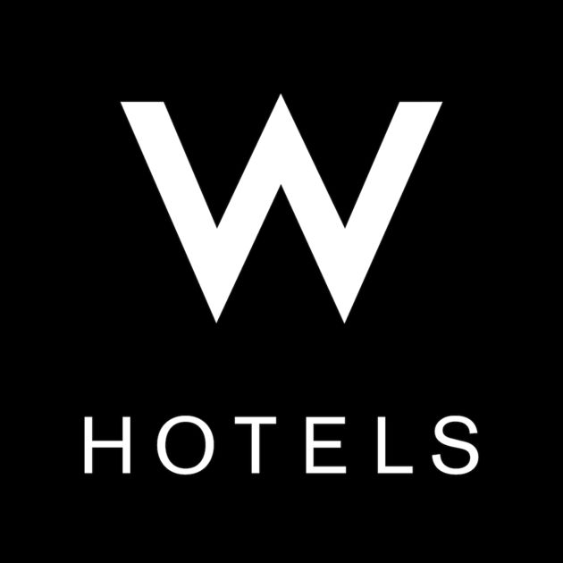 W Hotels Customer Service Phone Numbers