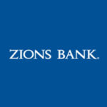 Zions bank customer service, headquarter