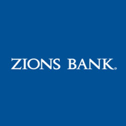 Zions bank Customer Service Phone Numbers