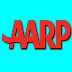AARP Corporate Office