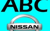 ABC Nissan Corporate Office