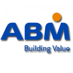 ABM Corporate Office