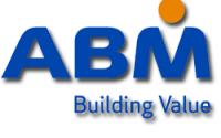 ABM Corporate Office