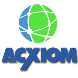 ACXIOM Corporate Office