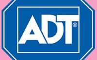 ADT Security Services Corporate Office