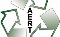 AERT Corporate Office