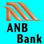 Contact ANB Bank customer service phone numbers
